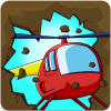 [Game/Free] Rotorcraft Breakout - Most Challenging Helicopter Game - last post by Texels