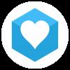 HeartBoxGames