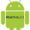 matthdu11