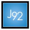 Jordi92