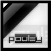 PouleY