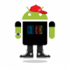 AndroidboY