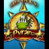 Pyrana
