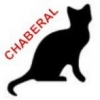 chaberal