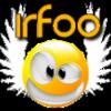 irfoo