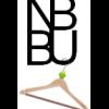 HearthStone : RAM libre requise ? - last post by nbbu