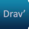 Drav'