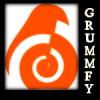 Grummfy