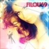 Filou69