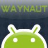 WayNaut