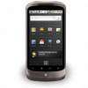 ADNFX Mobile