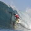 surfeur06