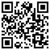 CH développeur pour APK fon... - last post by spoc