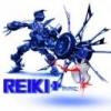 Reiki13