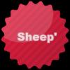 sheepNo