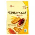 chrisprolss