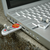 Android 2.1 sur aspire one D260? - last post by ancelin