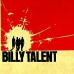 BillyTalent