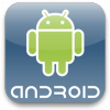 Android lollipop, mode sile... - last post by micky51100