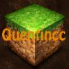 Quentincc