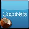 [Topic Unique] Les mises à... - last post by CocoNat's
