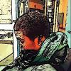 Moto G 4g résistance à l... - last post by Daniel Assah