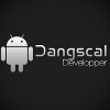 [TUTO] Flash Tool après un... - last post by dangscal