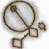 [ROM] [5.0] [LB & UB] C... - last post by stan_fear