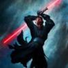 ThePunisher666
